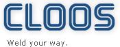 cloos_logo